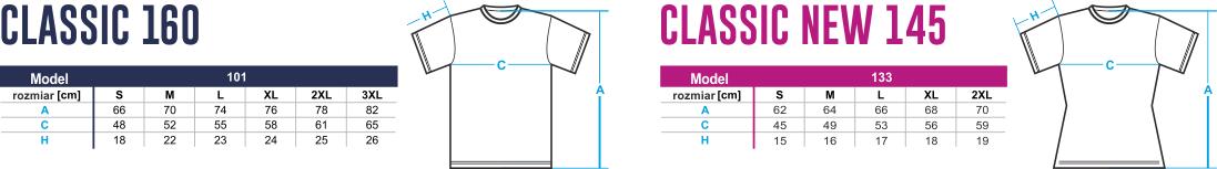 tabela_koszulki